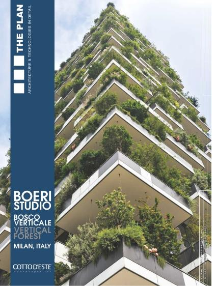 Vertical Forest: Photo 35